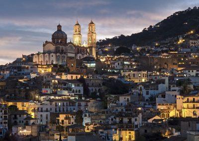 Taxco, AmigoTours, PassportMexico, CityPass, Mexico, Taxco Tour, Pase de Ciudad,