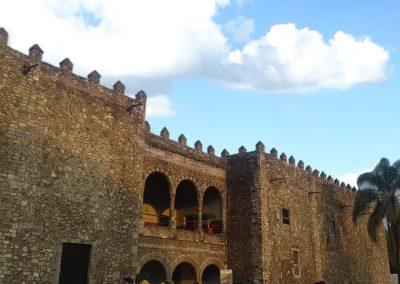 palacio_de_cortes_cuernavaca,Cuernavaca Tour, AmigoTour, Passport México,Passport, CityPass, Cuernavaca Tour