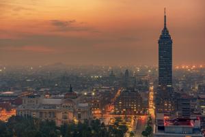 Torre_latinamericana